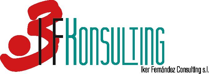 IFKonsulting, Consultoría, Diseño, Comunicación