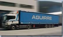 Transportes Aguirre